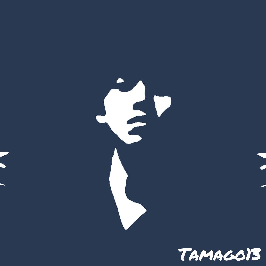 Tamago13の着ぐるみの中の人